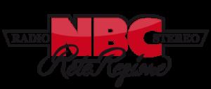 NBC-Logo-500x667